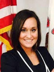 Jeanna S. Raney